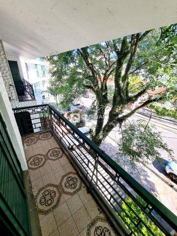 Casa 5 dormitórios para vender ou alugar Nossa Senhora de Fátima Santa Maria/RS - Foto 8