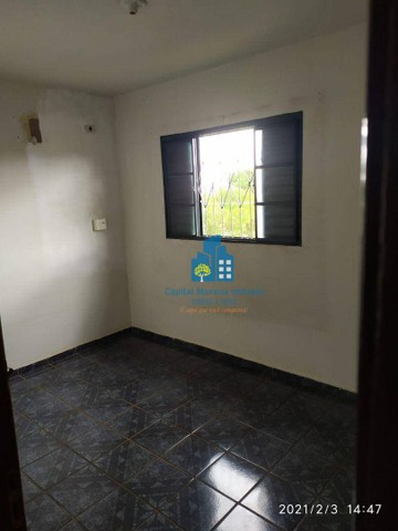 Apartamento com 3 dormitórios, 70 m² - venda por R$ 170.000,00 ou aluguel por R$ 900,00/mê - Foto 11