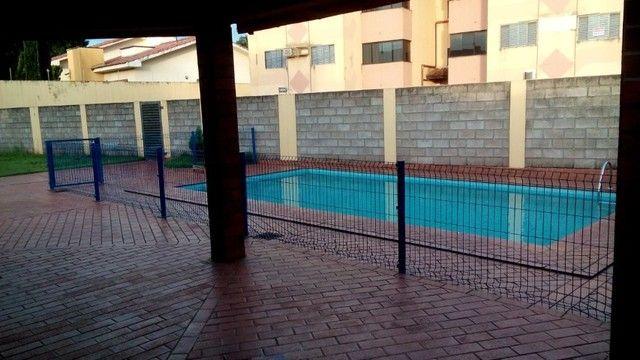 Lindo Apartamento Condomínio Residencial Porto Rico Vila Rica Valor R$ 220 Mil ** - Foto 13