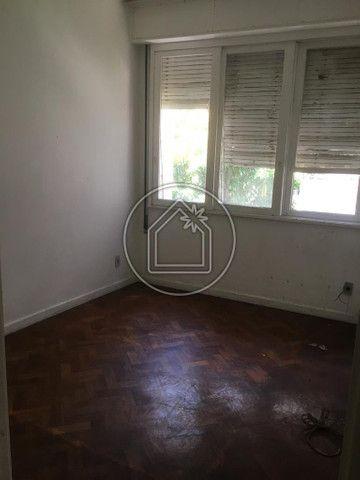 Apartamento à venda com 3 dormitórios em Flamengo, Rio de janeiro cod:893025 - Foto 11