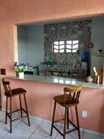 C* 525 Garanta Ja Sua Casa Em Unamar Regiao dos lagos  - Foto 3