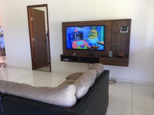 Linda casa em condomínio fechado em Porto de Sauípe - BA / venda e aluguel temporada. - Foto 7