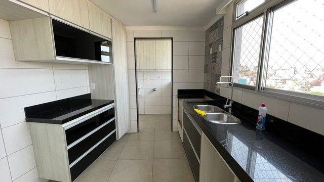Apartamento à venda com 2 dormitórios em Santa rosa, Belo horizonte cod:4356 - Foto 19
