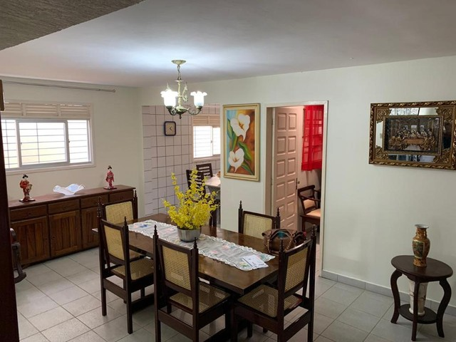 Casa com 4 dormitórios à venda por R$ 550.000,00 - Heliópolis - Garanhuns/PE - Foto 4