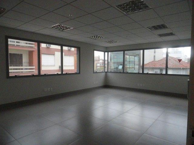 PORTO ALEGRE - Conjunto Comercial/Sala - Floresta - Foto 14