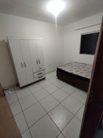 Kitnet e casa 2 quartos - Foto 2
