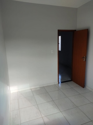 Vende-se apartamento no Eldorado, em Timóteo  - Foto 7