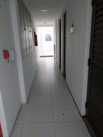 AG- Alugo 2 quartos sendo os dois suítes em Boa Viagem - Foto 16