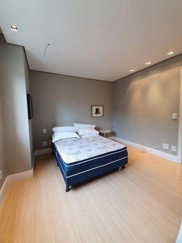 Apartamento de 04 quartos no Bairro Santa Lúcia - Foto 10