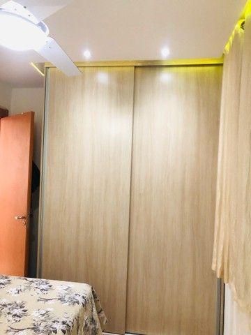 Apartamento MRV (venda) - Foto 2