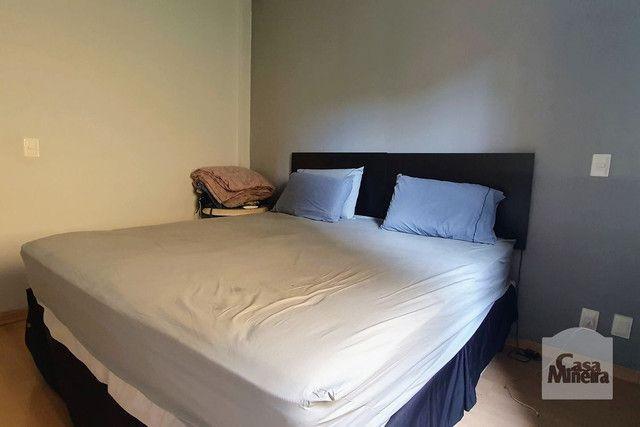 Casa à venda com 3 dormitórios em Santa mônica, Belo horizonte cod:277758 - Foto 3