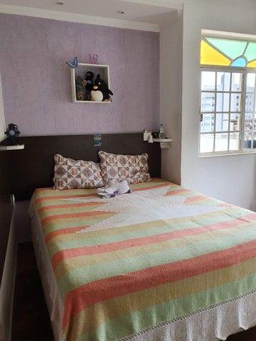 Apartamento de 04 quartos no Bairro Sion - Foto 9