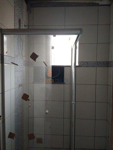 CONSELHEIRO LAFAIETE - Apartamento Padrão - Novo Carijós - Foto 9