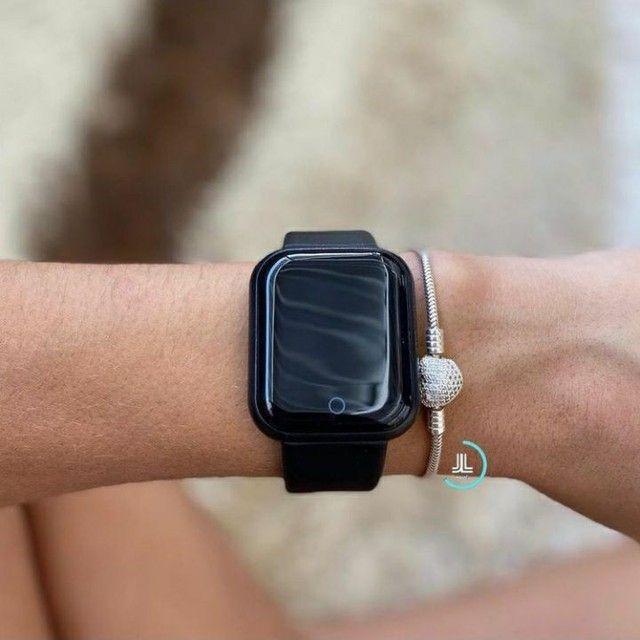 Relógio inteligente aprova d'gua  - Foto 3