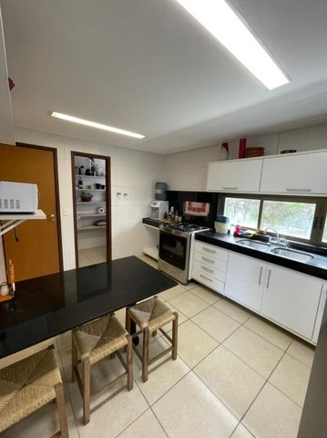 Casa no condominio Baia de Cupe Porto de Galinhas/alto padrão/500m/luxo - Foto 11