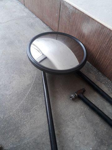 Espelho olho de gato  - Foto 6