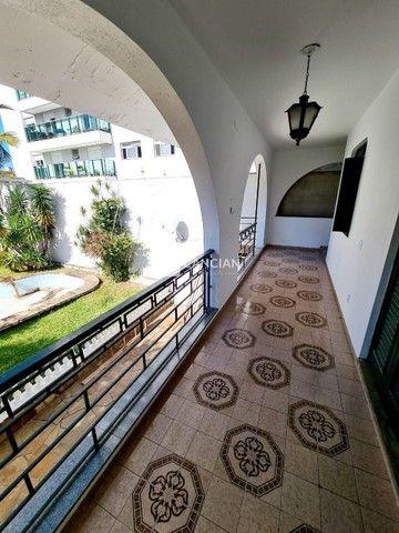 Casa 5 dormitórios para vender ou alugar Nossa Senhora de Fátima Santa Maria/RS - Foto 5
