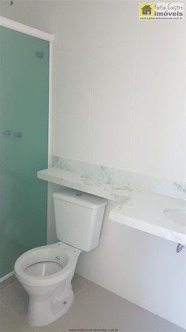 Casas em Condomínio à venda em Niteroi/RJ - Compre o seu casas em condomínio aqui! - Foto 11