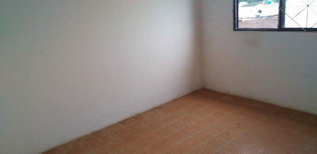 Aluga-se apartamento Medeiros Neto 1 - Foto 4