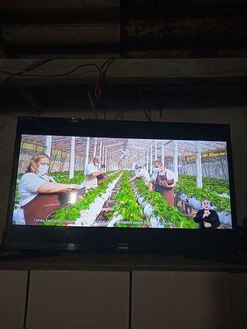 TV smart 32 - Foto 4