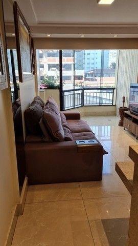 Apartamento com 2 quartos no Setor Aeroporto - Foto 2
