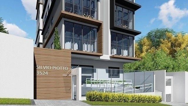 Millenium Ecoville - 1, 2 e 3 dormitórios - Na planta - Foto 2