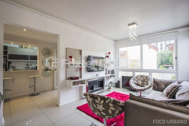 Apartamento de 2 quartos à venda Rua Silva Jardim, Auxiliadora - Porto Alegre - Foto 2