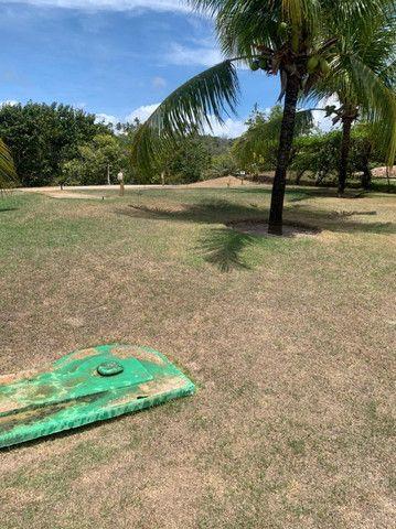 Casa de condomínio 4 Suítes Costa do Sauípe Alto Padrão 1,299.000,00 - Foto 18
