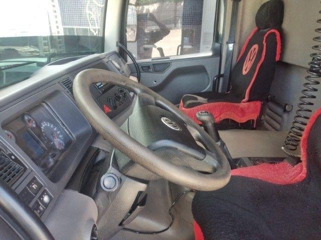 Caminhão VW 24.280 - Foto 3