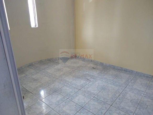 Casa Residencial Duplex. Av. Ebenezer Furtado Gueiros nº 09 - Foto 4