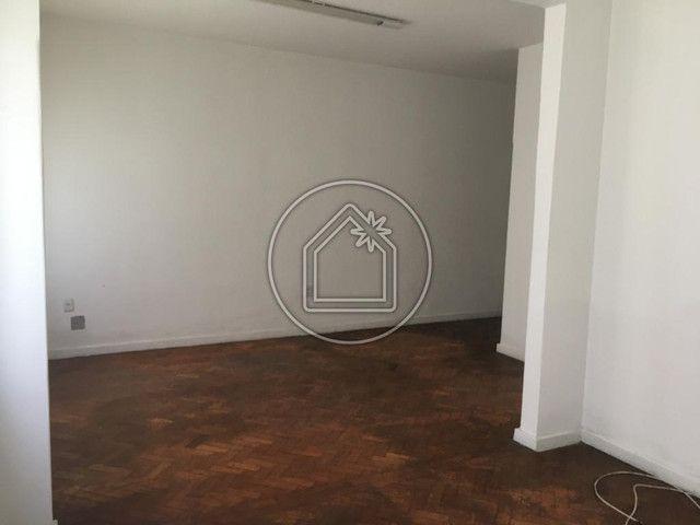 Apartamento à venda com 3 dormitórios em Flamengo, Rio de janeiro cod:893025 - Foto 4