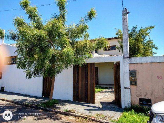 Casa para venda tem 147 metros quadrados com 3 quartos em Arembepe (Abrantes) - Camaçari - - Foto 4