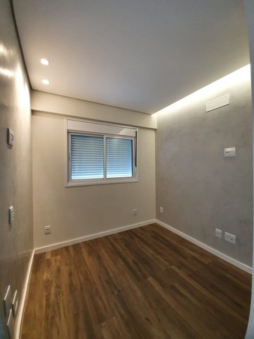 Linda apartamento de 02 quartos com lazer completo na Savassi!! - Foto 5