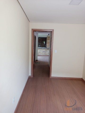 CONSELHEIRO LAFAIETE - Apartamento Padrão - Cachoeira - Foto 13