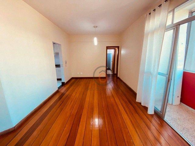 Apartamento com 3 quartos 134 m² à venda bairro Padre Eustáquio - Belo Horizonte/ MG - Foto 6