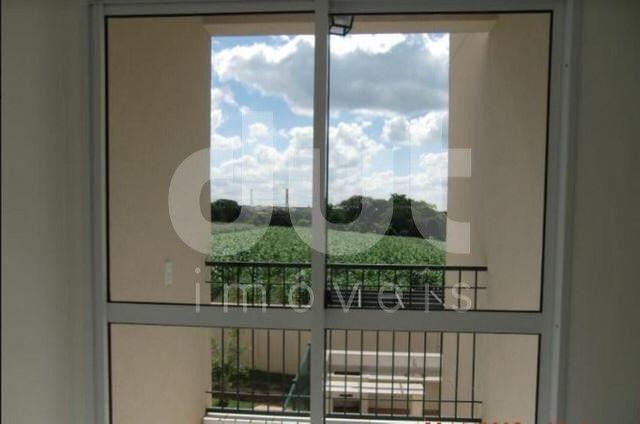 Apartamento à venda com 2 dormitórios cod:AP012953 - Foto 3