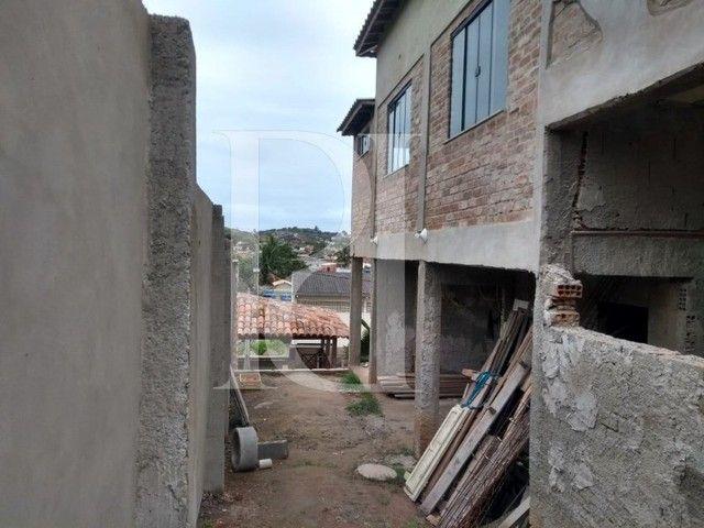Casa Independente - Foto 8