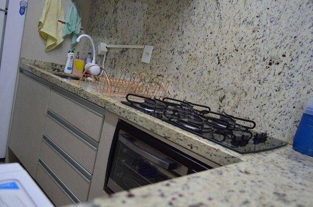 Gravataí - Apartamento Padrão - Centro - Foto 7
