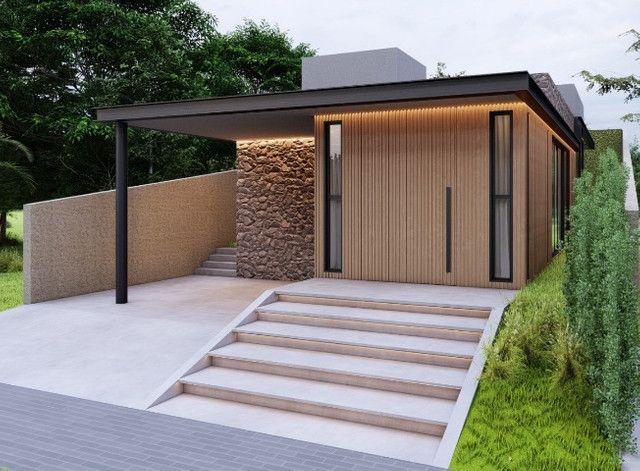 Casa no Condominio Villagem Damha Parayba - 120 m2 - Foto 6