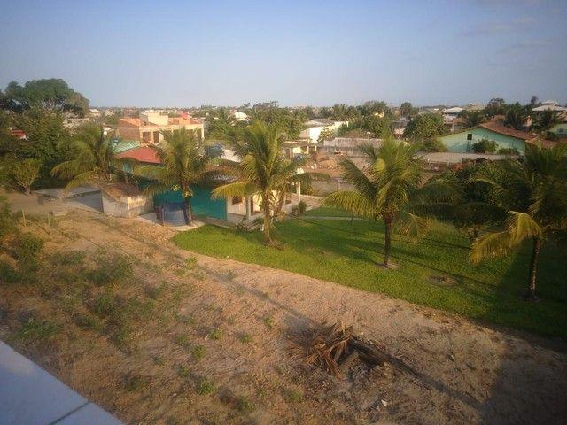 Hg656  Casa em Unamar  - Foto 5