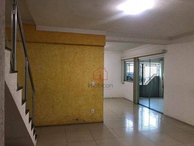 OPORTUNIDADE: Casa de 2 Pavimentos com 4 dormitórios (1 suíte) à Venda, 192 m² por R$ 280. - Foto 4