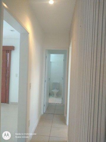 C = Edifício Classic 03 Qts Suíte 02 Vgs Nascente Pelinca Custo Benefício Baixou Preço ! - Foto 13