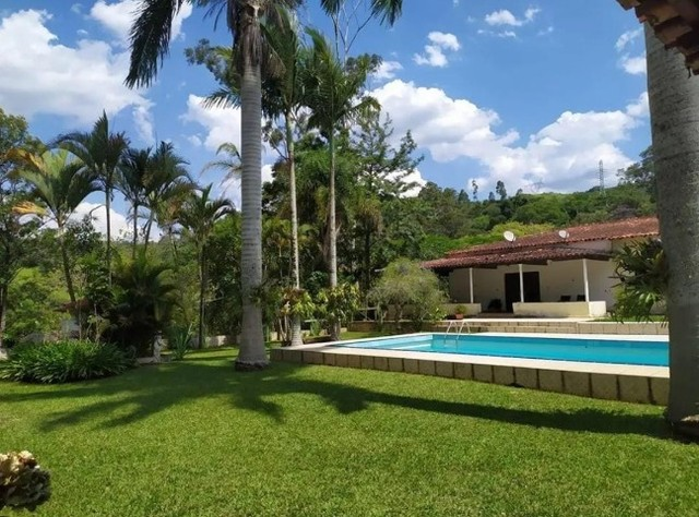 Casa à venda em Aldeia Km 16