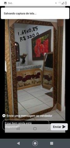 Lindos espelhos - Foto 5