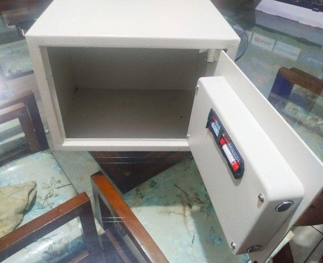 Vendo cofre Digital Safe  - Foto 5