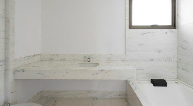 Lindo apartamento de 162 m² Sion Alto Luxo!!! - Foto 8