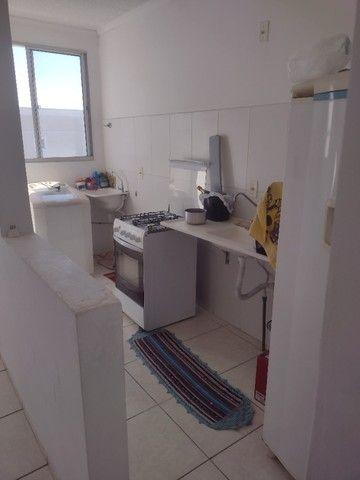 Vendo apartamento da MRV ótima localização - Foto 6