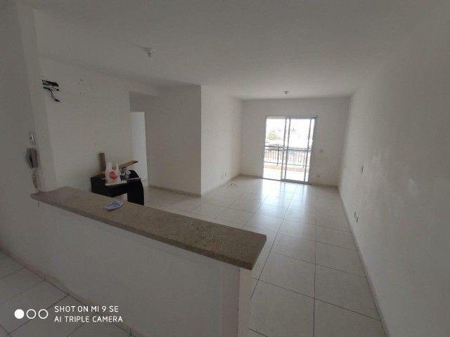 Vendo Apartamento de 3 quartos no Golden Green Residence - Foto 2