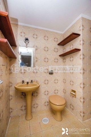 Apartamento de 2 quartos à venda Rua Anita Garibaldi, Boa Vista - Porto Alegre - Foto 12
