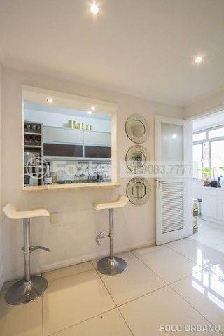 Apartamento de 2 quartos à venda Rua Silva Jardim, Auxiliadora - Porto Alegre - Foto 17